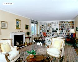 3 East 71st Street, Other Listing Photo