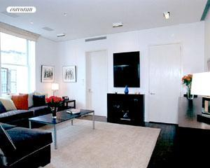 158 MERCER ST, 6M, Other Listing Photo