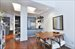 60 Broadway, 2J, Kitchen / Dining Room