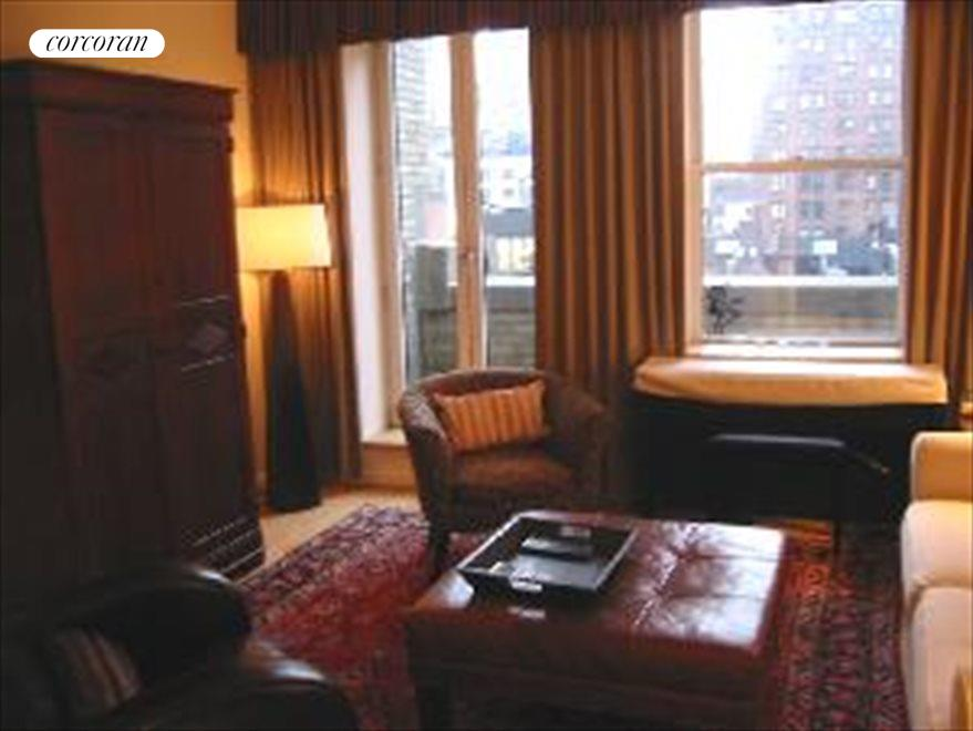 New York City Real Estate | View 253 West 73rd Street, #7B | room 1