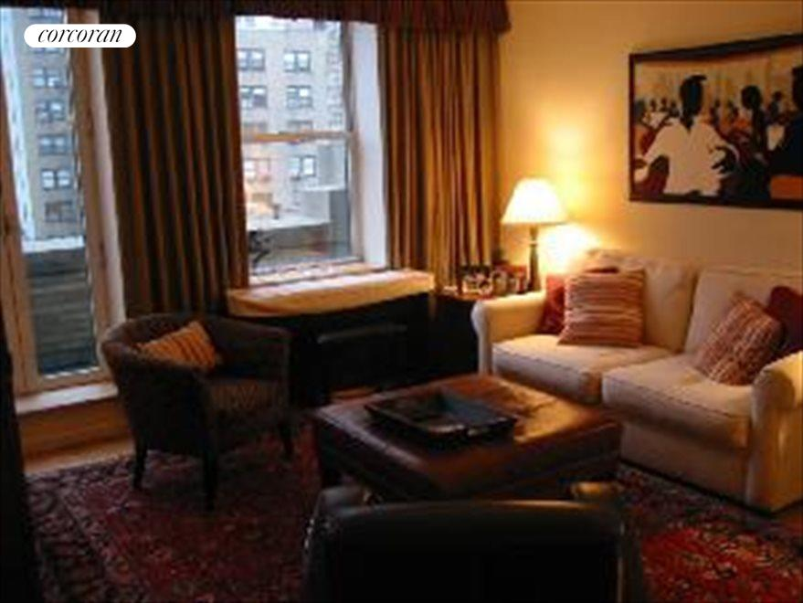 New York City Real Estate | View 253 West 73rd Street, #7B | room 2