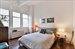 60 Broadway, 2J, Bedroom