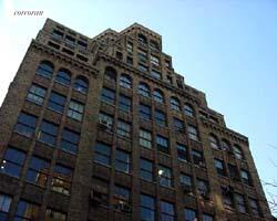 236 West 26th Street, Other Listing Photo