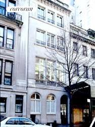 12 East 73rd Street, Other Listing Photo