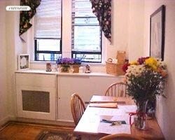 334 West 87th Street, 6C, Other Listing Photo