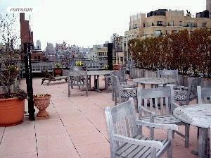 176 West 87th Street, 6D, Other Listing Photo