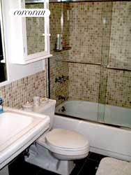 253 West 73rd Street, 11E, Other Listing Photo