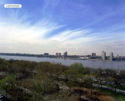50 Riverside Drive, 7A, Other Listing Photo