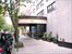 200 East 74, 7D, Other Listing Photo