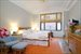 251 West 89th Street, 8C, Other Listing Photo