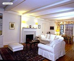 333 East 68th Street, 8F, Other Listing Photo
