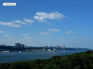 340 Riverside Drive, 9C, Other Listing Photo