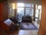 250 West 90th Street, 9D, Other Listing Photo