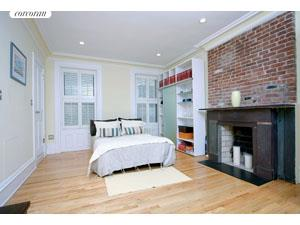 112 Hicks Street, 3, Other Listing Photo