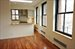 639 HUDSON ST, PH, Other Listing Photo