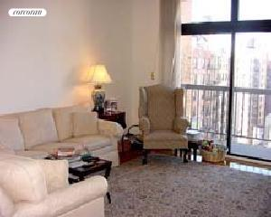 253 West 73rd Street, 14E, Other Listing Photo