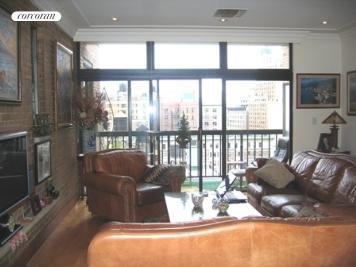 253 West 73rd Street, 13G, Other Listing Photo
