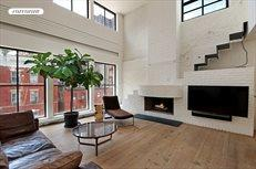 20 HARRISON ST, Apt. PH, Tribeca