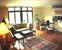 222 Riverside Drive, 7D, Other Listing Photo