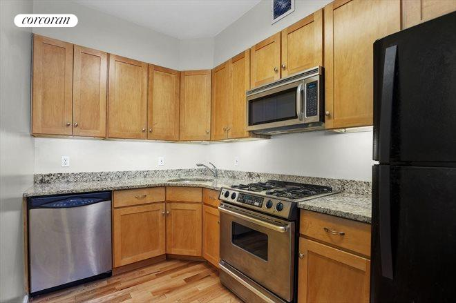 236 South 1st Street, 2E, Other Listing Photo
