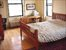 176 West 87th Street, 10A, Other Listing Photo