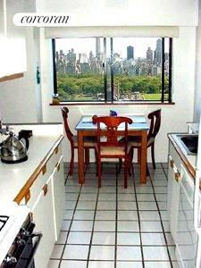 45 West 67th Street, 28A, Other Listing Photo