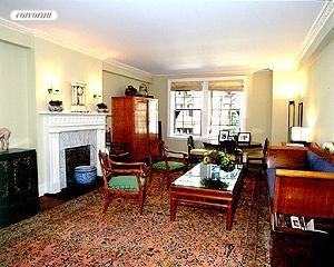 607 West End Avenue, 3A, Other Listing Photo