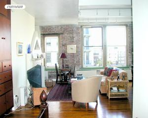 321 West 13th Street, 5C, Other Listing Photo
