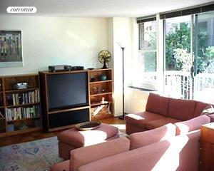 420 West 23rd Street, 4A, Other Listing Photo