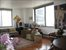 111 West 67th Street, 27D, Other Listing Photo