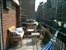 329 West 89th Street, PHA, Other Listing Photo