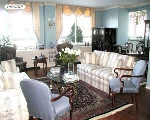 170 East 87th Street, W19B, Other Listing Photo