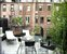 129 West 77th Street, 2, Other Listing Photo