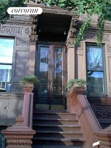 123 West 122nd Street, Other Listing Photo