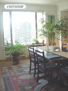 336 Central Park West, 12E, Other Listing Photo