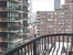 343 East 74th Street, 11F, Other Listing Photo