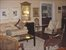 25 East 83rd Street, 4B, Other Listing Photo