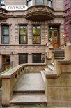 26 West 87th Street, Upper West Side