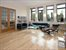 252 Seventh Avenue, PHL, Other Listing Photo