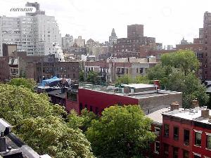 175 West 13th Street, 9B, Other Listing Photo
