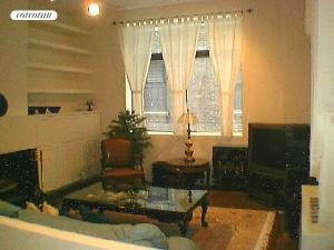 30 West 74th Street, 1D, Other Listing Photo