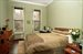 331 West 84th Street, 2, Other Listing Photo