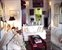 310 East 46th Street, 21U, Other Listing Photo