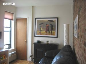 236 East 28th Street, 6E, Other Listing Photo