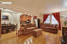 340 HAVEN AVE, Apt. 1C, Washington Heights