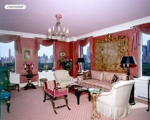 101 Central Park West, 15B, Other Listing Photo