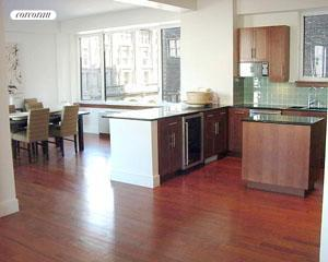 63 West 17th Street, 5B, Other Listing Photo