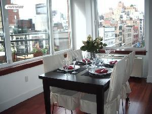 63 West 17th Street, 6A, Other Listing Photo