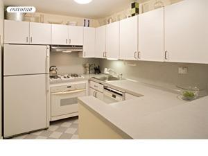 100 HUDSON ST, 5A, Other Listing Photo