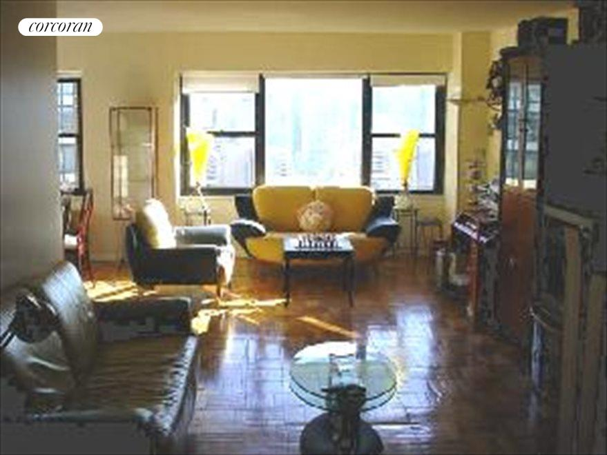 New York City Real Estate | View 20 West 64th Street, #38B | room 2